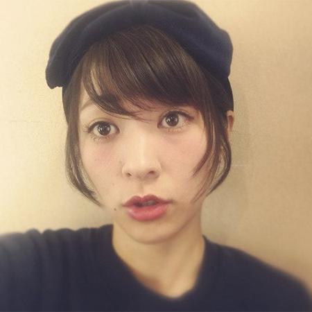 近藤夏子 | HARAJUKU KAWAii!! S...