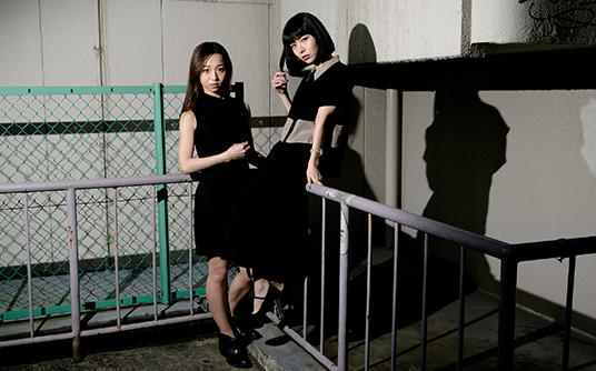 [ARTIST×FASHION]Faint⋆Star