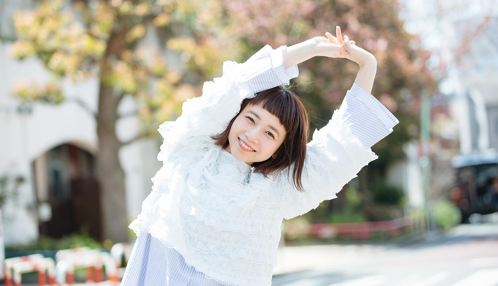 Vol.07 ネカフェ隠し撮り・制服娘のオナニー