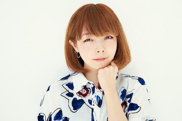 aiko、ライブ映像作品「ROCKとALOHA」から『キラキラ』のライブ映像が先行配信!