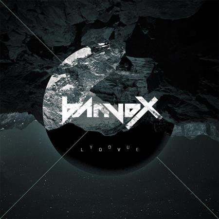 banvoxの新曲が5月13日に全世界同時配信リリース! これまでとは違う独創的なサウンドに挑戦