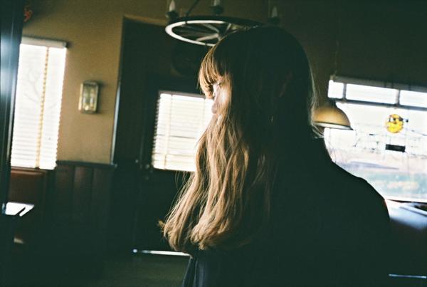 話題の女性シンガーAimerの最新曲を、Taka、TK、野田洋次郎らが楽曲提供・プロデュース