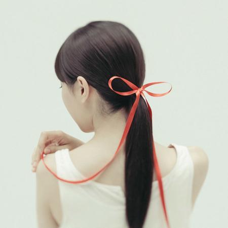 野田洋次郎プロデュース! Aimer、ニューシングル「蝶々結び」が8月17日に発売