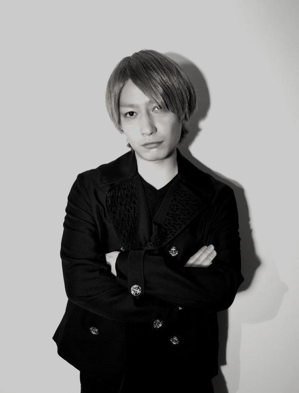 Perfume、きゃりーをプロデュースする中田ヤスタカが初の音楽フェス「OTONOKO」を金沢で開催!