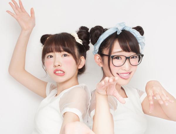 双子ダンスで話題の「まこみな」がアーティストデビュー! 7月にオリジナルソング「キミがいてよかった」を配信