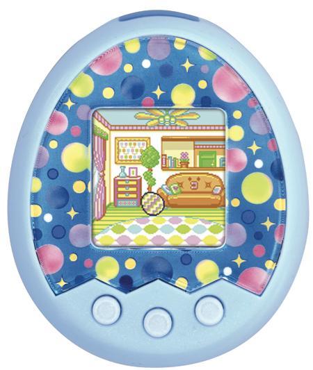 新世代たまごっち「Tamagotchi m!x」が発売! ゆうたろうが登場する発売記念イベントも開催