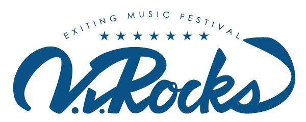ネクストアイドルが名古屋に集結! 「V.V.Rocks NEXT IDOL festival」が7月22日開催