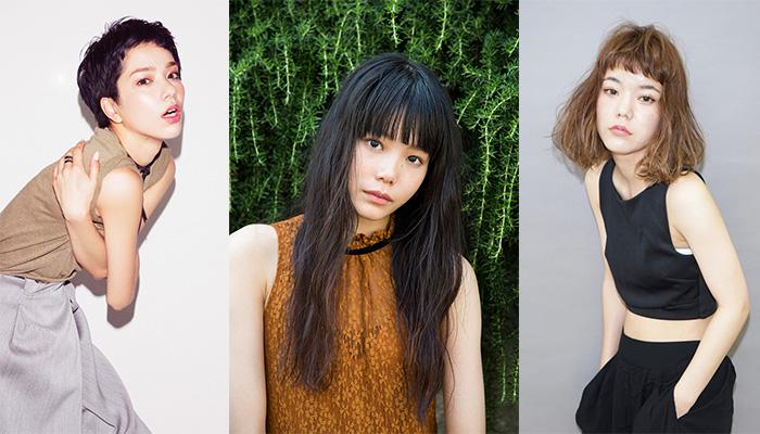 人気インスタグラマーによる、撮り方レクチャーも! 「SHIBUYA FASHIONCODE WEEK」で最先端デジタル系ファッションアイテムを紹介