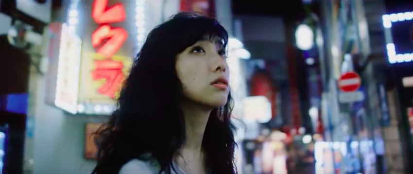 今年の「フジロック」も沸かせたJake Bugg最新MVに、中田クルミが出演!