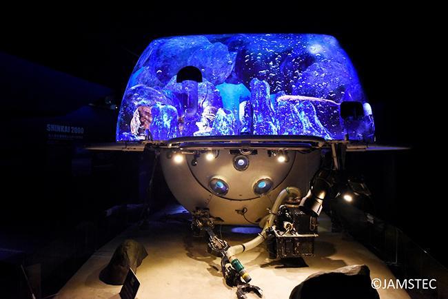 今夜、魚たちと同じ夢を見る 新江ノ島水族館の「ナイトワンダーアクアリウム 2016 〜月光に漂う水族館〜」パート2が9月13日スタート!