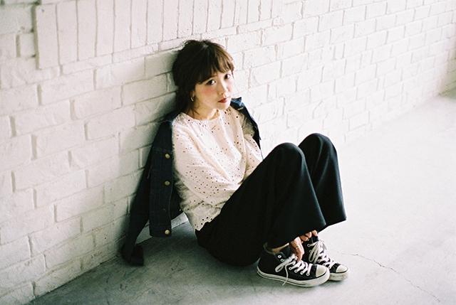 人気モデル・田中里奈がディレクターを務めるアクセサリーブランド「Latia」の限定ショップがルミネ横浜店に9月16日よりオープン!