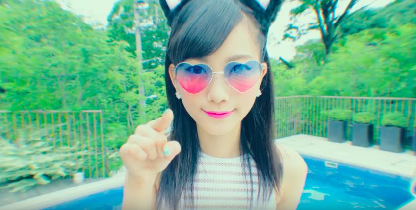ネコ好き必見♡ ヤマト運輸40周年記念ムービーでダンシング「ネコふんじゃった」!?