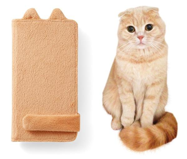 猫好きが集まる部活動「フェリシモ猫部」から猫モチーフのスマホカバーと3WAYバッグ新発売!