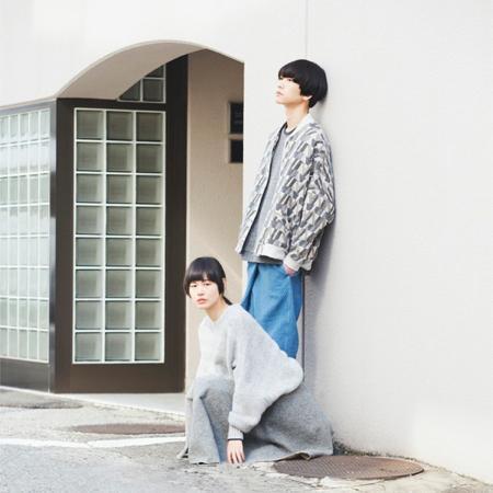 東京発の人気ブランド「sneeuwの世界」展がミツカルストア青山店で開催