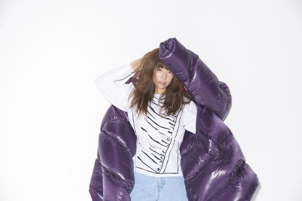 YUKIソロ15周年ニューシングル「さよならバイスタンダー」発売決定