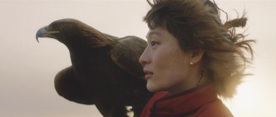 モンゴルで撮影されたMVが印象的! 水曜日のカンパネラが、新曲「メロス」を5月26日(金)にデジタル配信開始