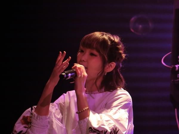Yun*chiが約2年ぶりとなる新作ミニアルバム「Canvas*」のリリースを発表! 詳細が本日解禁