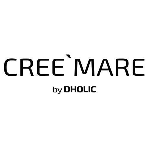 DHOLICに、コスメのセレクトショップが9月に誕生! 着替えるようにメイクを楽しむフォトジェニックなビューティークローゼット