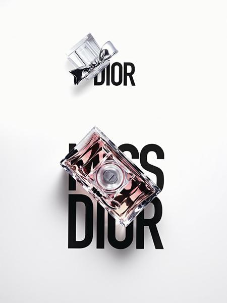 Diorの新ミス ディオールと新ティント リキッド ルージュが伊勢丹新宿店で全世界に先駆けて先行発売! イベント限定メイク製品&特別刻印サービスも