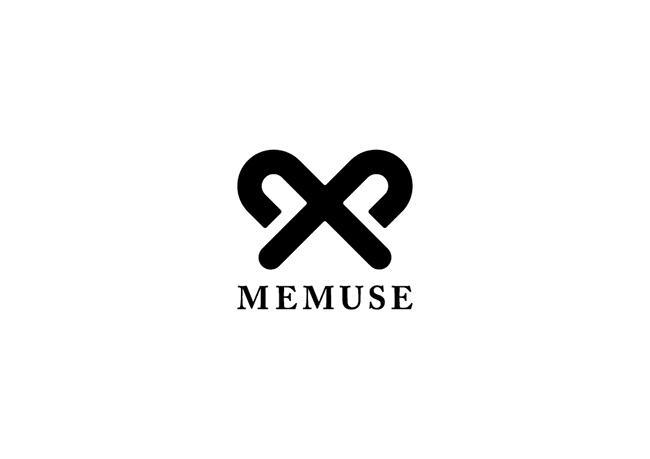 でんぱ組.incの相沢梨紗のブランドMEMUSEがデビュー! MIKIO SAKABEがアドバイザーとして参加
