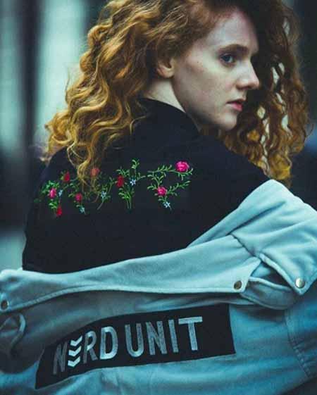 新鋭ストリートブランド「NERDUNIT」から 即完売のスペシャルアイテムをセットにした クリスマス限定ボックス登場!