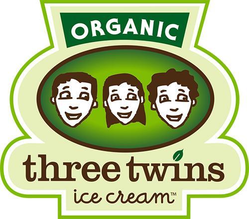 全米人気No.1のオーガニックアイスクリーム「スリーツインズ アイスクリーム」が日本初上陸! 3月2日に代官山にOPEN!