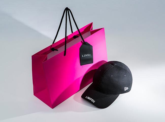 モード系ファッションブランド「LIMI feu」と ヘッドウェアブランドの重鎮「New Era®」が コラボアイテムをリリース!