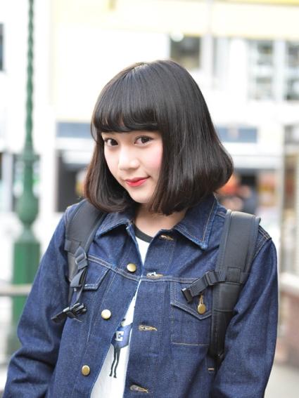 古川優香の画像 p1_6