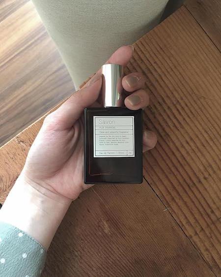 サボン オゥパラディ 【メンズ使用談】「オゥパラディ・オム」ってどんな香り?【動画アリ】
