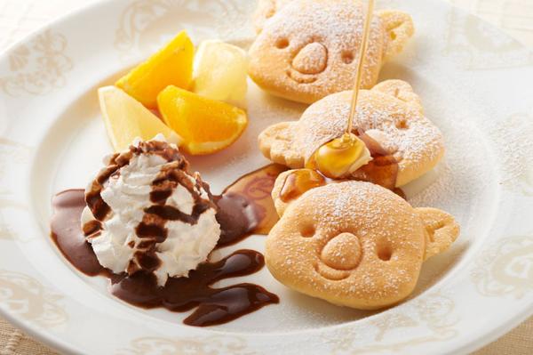 夏のティータイムにマンゴー&パイナップルのフローズンはいかが? アフタヌーンティーから新商品登場