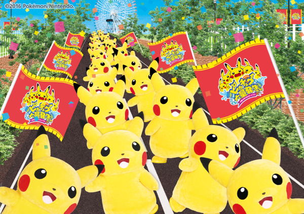 大人気のねこグッズが集結!フェリシモ猫部、新宿に期間限定ショップをオープン