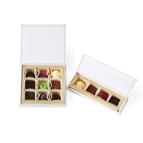 「ジバンシイ フラワー コレクション」が数量限定発売。繊細かつ華やかなバラ柄がとてもかわいい!