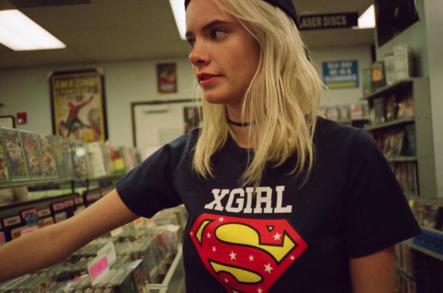 xgirl_superman_5